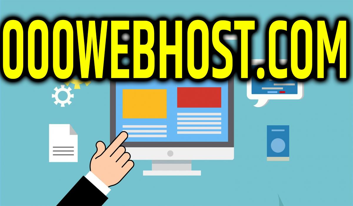 free web hosting plan during coronavirus