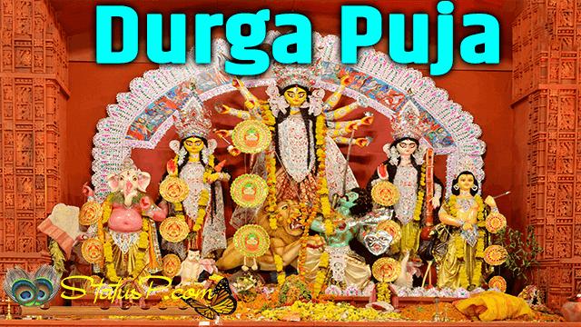 durga-puja-national-festivals-of-india