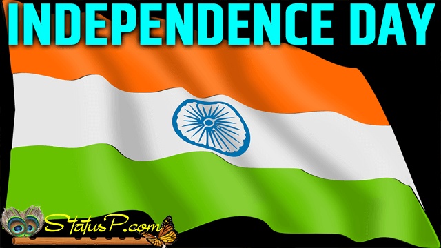 independence-day-national-festivals-of-india