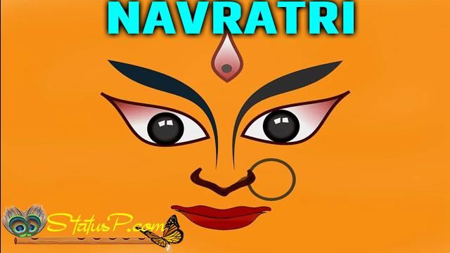 navratri-national-festivals-of-india