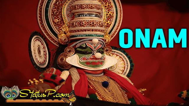 onam-national-festivals-of-india