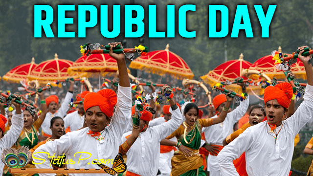 republic-day-national-festivals-of-india